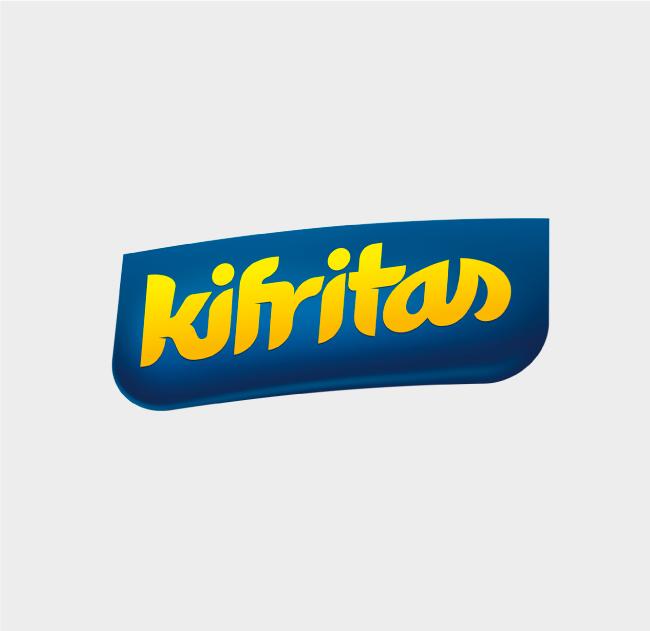 kifritas