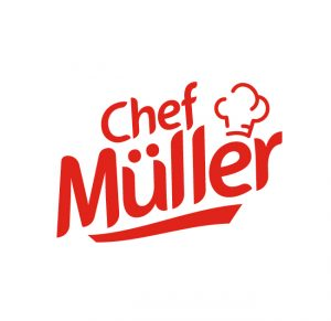chef-muller