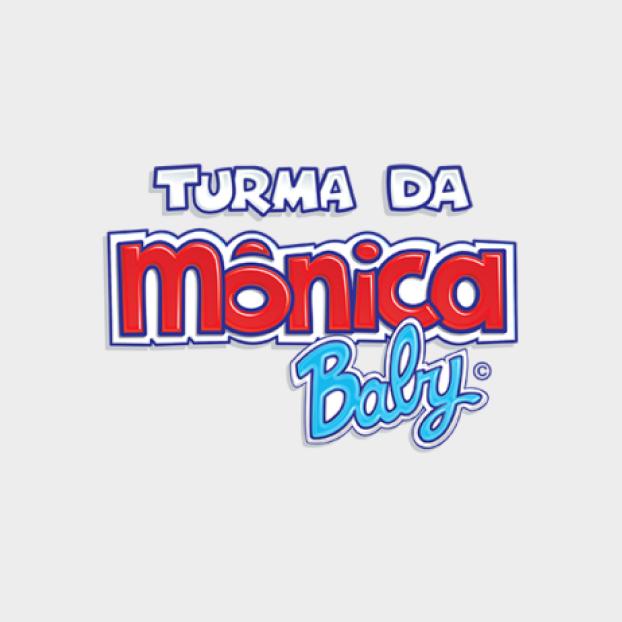 turma-da-monica